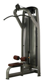 China Commercial Power Training Lat Pulldown Gym Machine supplier