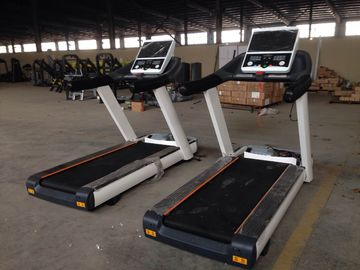 China Commercial Electric Motorized Cardiovascular Exercise Equipment 200/250kg supplier
