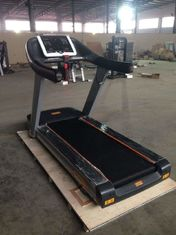 China Fitness Full Body Cardio Machine , Commercial Walking Compact Cardio Machine supplier