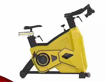 China Full Body Trainer Aerobic Fitness Equipment 70kg With Belt Driving System supplier