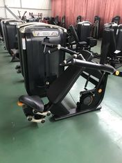 China Shoulder Press Pin Loaded Gym Equipment Pin loaded Gym Machines supplier