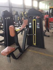 China Commercial Physical Fitness Equipment , Physical Exercise Equipment supplier