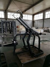 China Professional Hammer Strength Gym Equipment Body Power Training supplier