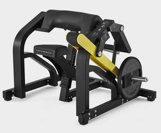 China Biceps Training PZ13 Gym Fitness Equipment 150kg With Good Adhesive Force distributor