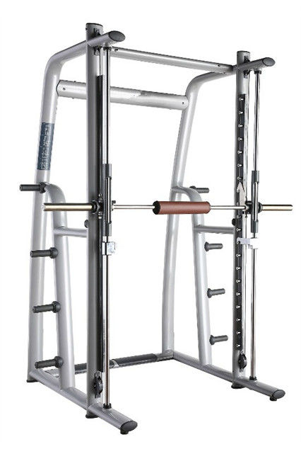 Functional Training Strength Fitness Equipment Commercial Fitness Smith Machine